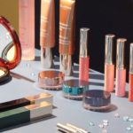 Labels for the Cosmetic Industry